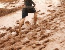 Spring Swamp Dash – Gettin' Muddy for the Kids!
