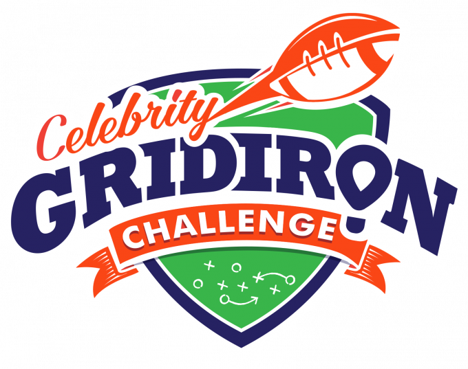 UF Health Celebrity Gridiron Challenge benefiting CMN Hospitals at UF Health Shands Children's Hospital