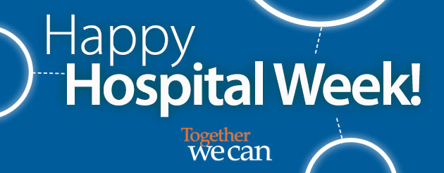 HospitalWeek_webslider