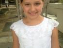 Meet Ava Mason