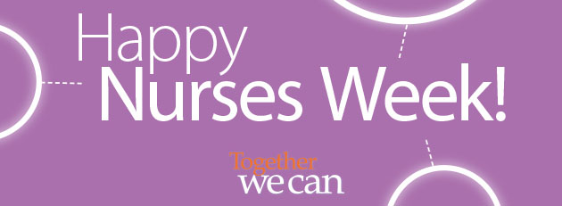 happynursesweek_webslider