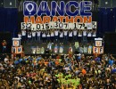 UF Dance Marathon breaks record with $2 million total