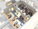 Children's Hospital Expansion