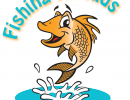 Fishing for Kids registration now open