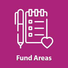 fund areas