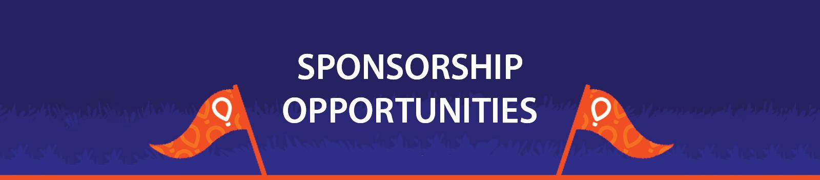 UF Health Gridiron Challenge Sponsorship Opportunities header image