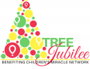 December 5-7: Join us for the inaugural Tree Jubilee