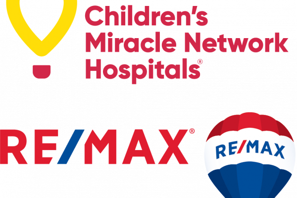 August marks the 10th annual Month of Miracles, which celebrates RE/MAX agents' contributions toward Children's Miracle Network Hospitals.