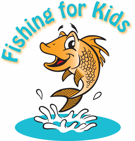 Fishing for Kids 19th Annual Saltwater Trout Tournament benefiting UF Health Shands Children's Hospital