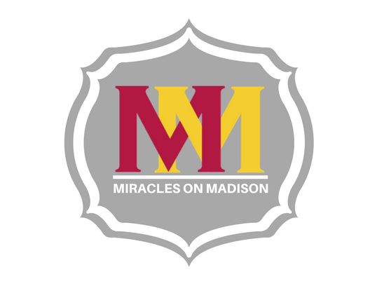 Miracles on Madison