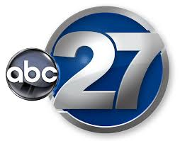 ABC27 WTXL Logo