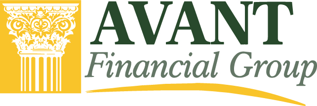 Avant Financial Group logo